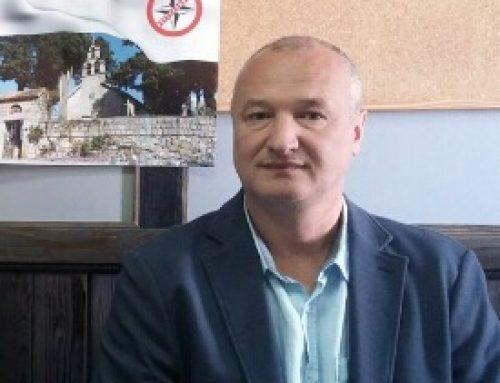 Рисанчић : Тајкунима поклањате милионе, грађанима шаљете извршиоце за дуг од 100 евра